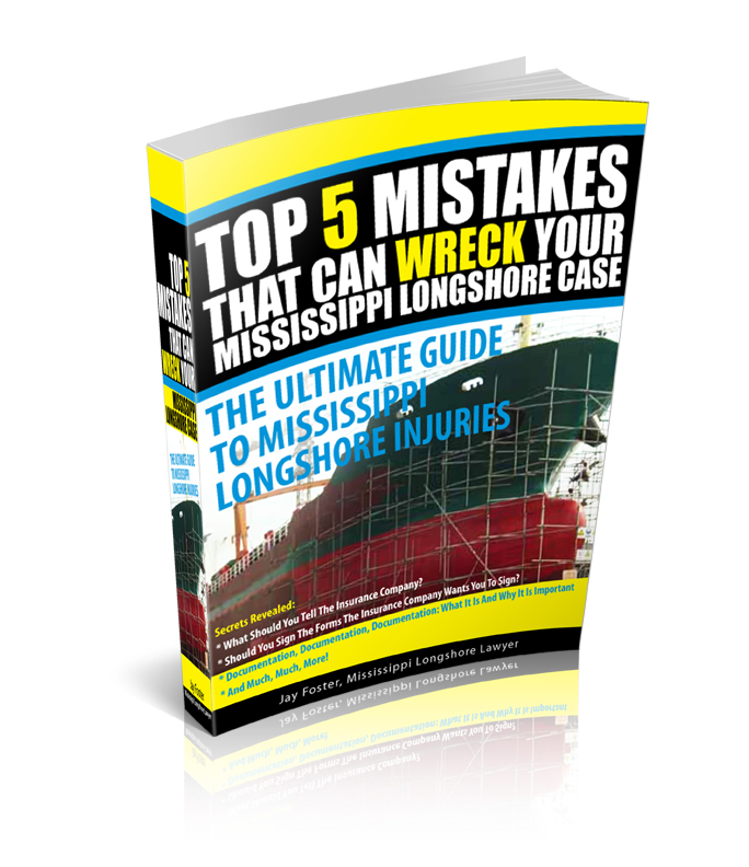 Top-5-Mistakes-That-Can-Wreck-Your-Mississippi-Longshore-Case